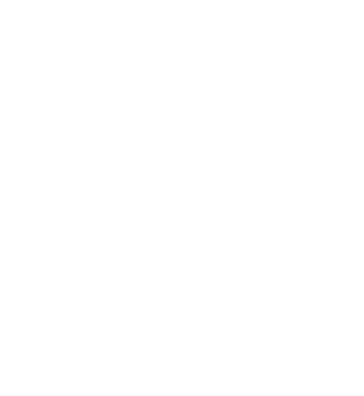 Other: Apart from the mentioned commodities we are also able to source for commodities on the African and Indian market depending on our clients' demand. Be it beans, Pulses or spices, our international presence allows us to source and export these products internationally when needed by our highly valued clients.
